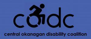 CODC logo